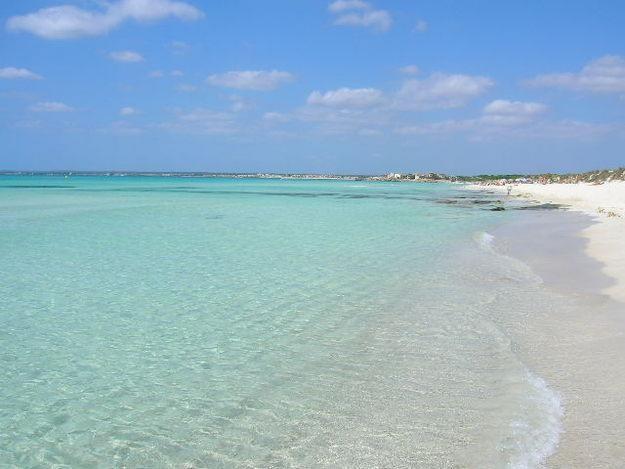 Offerte mare spagna viaggi e vacanzeviaggi e vacanze for Vacanze a barcellona mare