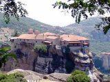 monasteri